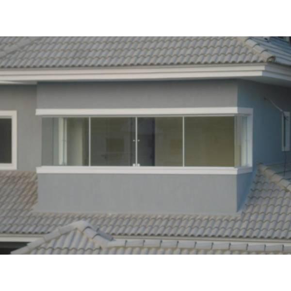 Achar Serviço de Vidraçaria no Jardim Progresso - Vidraçaria em Osasco