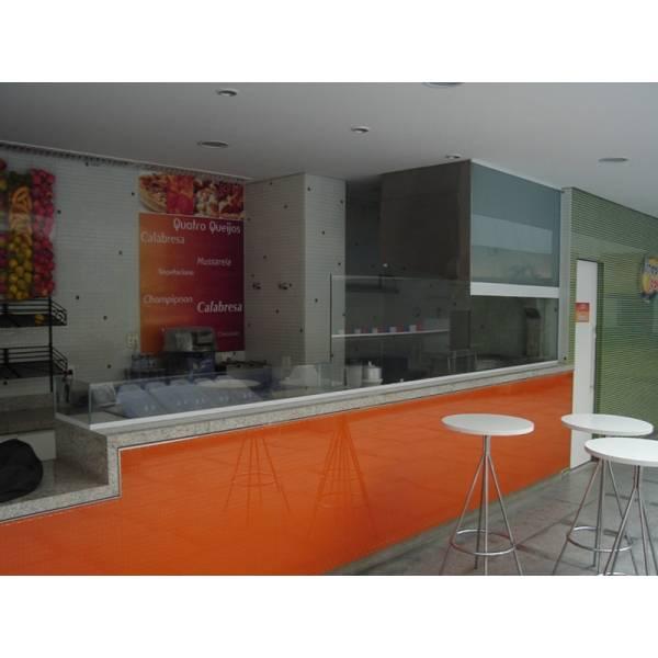 Adquirir Vidro Colorido na Vila Matias - Vidro Colorido para Janela
