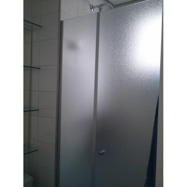 Box para Banheiro Barato no Jardim Peri Peri - Box para Banheiro na Grande SP