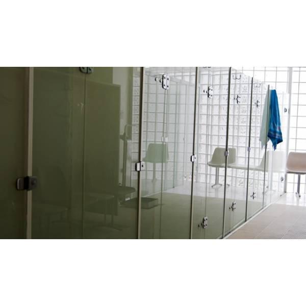 Box para Banheiro Baratos no Recanto do Paraíso - Box para Banheiro em Osasco