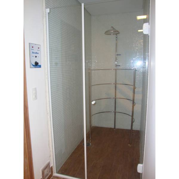 Box para Banheiro na Vila Baby - Box Banheiro Preço