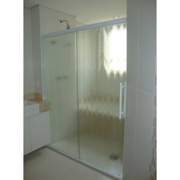 Comprar Box para Banheiro na Vila Barreira Grande - Box Banheiro Preço