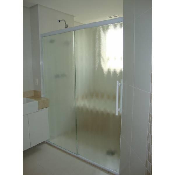 Comprar Box para Banheiro no Jardim Sônia Regina - Preço de Box para Banheiro