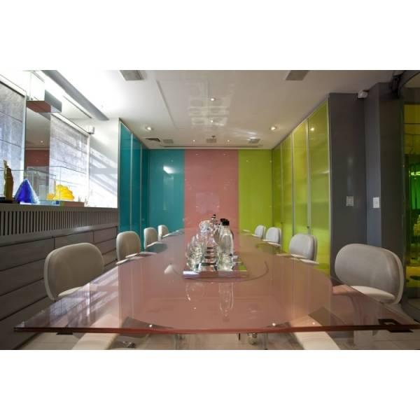 Conferir Preço de Vidro Colorido na Água Branca - Vidro Colorido Preço