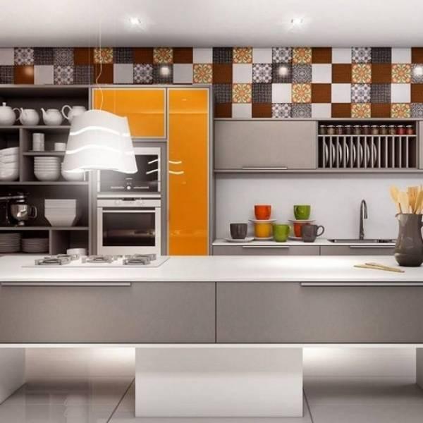 Conferir Preços de Vidros Coloridos no Jardim Vitória Régia - Vidro Colorido para Cozinha