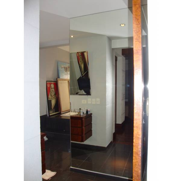 Loja de Espelhos Preços Baixos no Jardim Marisa - Loja de Espelhos em Guarulhos