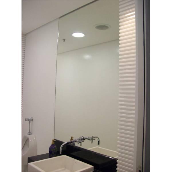 Lojas de Espelho Preços Mínimos na Vila União - Loja de Espelhos no ABC