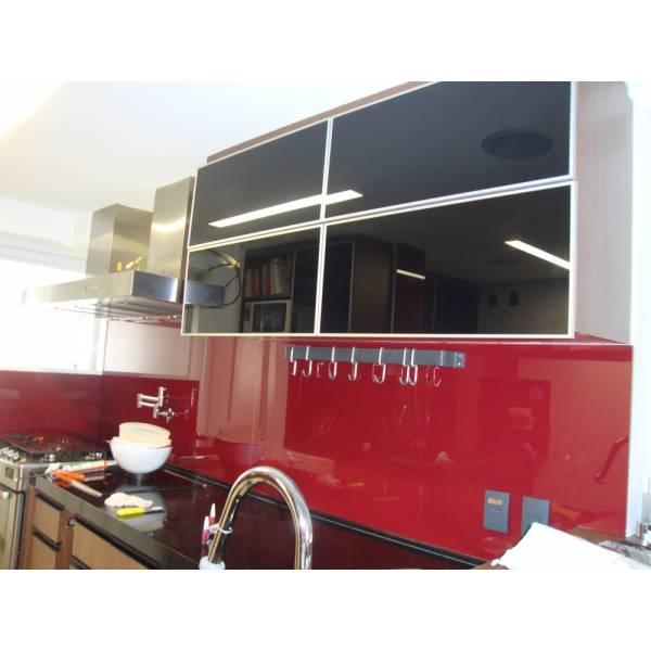 Onde Achar Vidros Coloridos na Vila Perus - Vidro Colorido para Cozinha