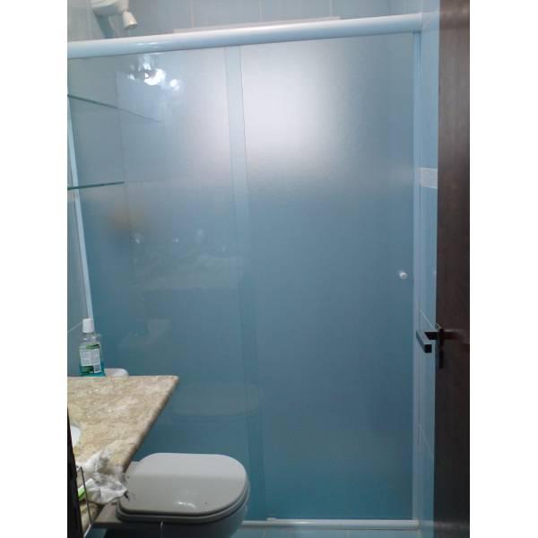 Onde Acho Box para Banheiro na Vila Susana - Box de Banheiro