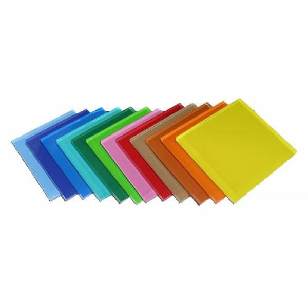 Onde Acho Vidros Coloridos no Jardim Nelly - Vidro Colorido para Cozinha