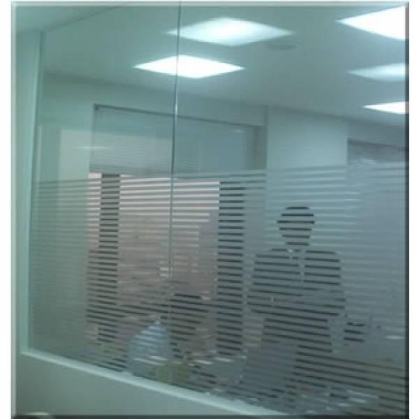 Onde Tem Vidraçaria na Vila Roberto - Vidraçaria em Guarulhos