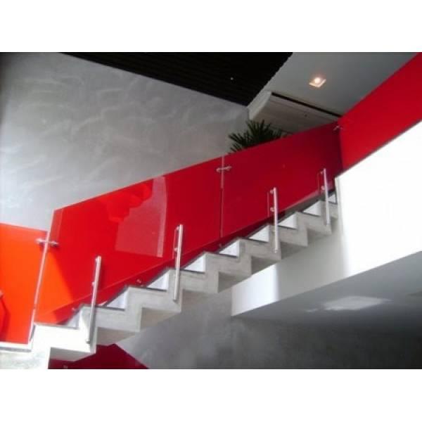 Orçamento Vidro Colorido no Jardim Itaberaba II - Vidro Colorido para Cozinha