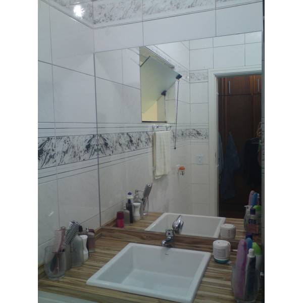 Pesquisar Loja de Espelhos no Jardim Ivone - Comprar Espelhos