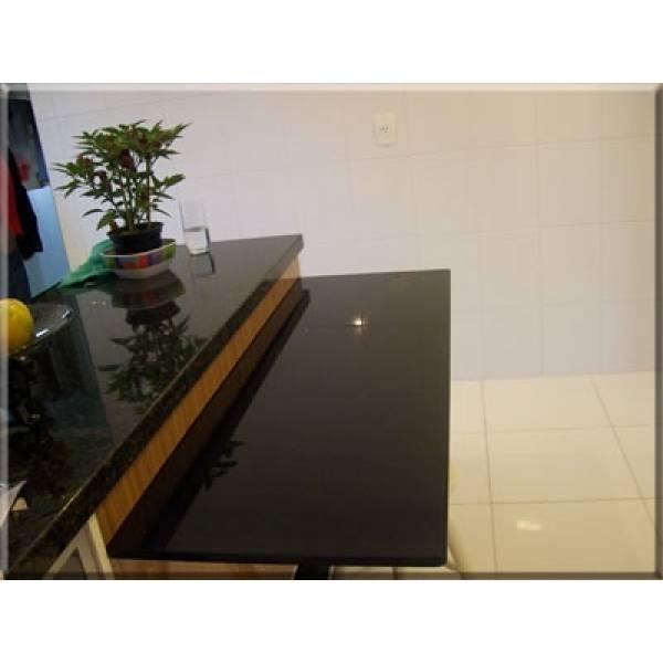 Prateleira em Vidro na Vidraçaria na Chácara Domilice - Vidraçaria na Grande SP