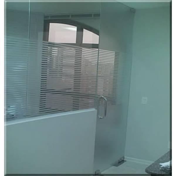 Prateleira Vidraçaroa no Jardim São Gilberto - Vidraçaria na Grande SP