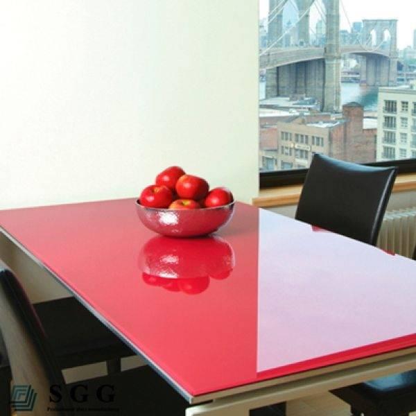 Preço Mínimo Vidro Colorido no Jardim Colombo - Vidro Colorido para Cozinha