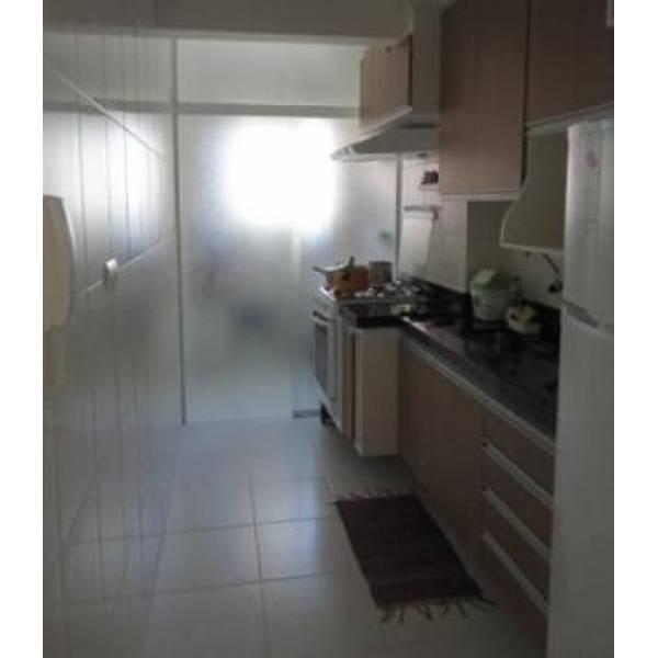 Qual é o Preço de um Fechamento de Vidro Temperado na Chácara Pouso Alegre - Fechamento de Lavanderia com Vidro Temperado