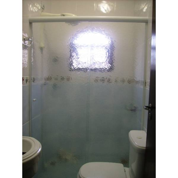 Quero Box para Banheiro na Vila Gomes Cardim - Box para Banheiro no ABC