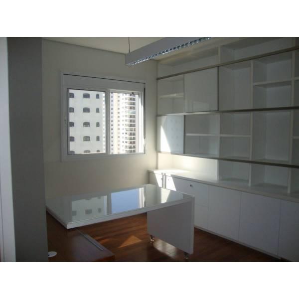 Quero Comprar Tampos de Vidro  no Jardim Novo Horizonte - Tampo de Vidro para Mesa