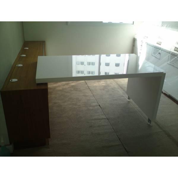 Quero Comprar Tampos de Vidro Quanto Custa na Chácara Maria Trindade - Tampo de Vidro em Guarulhos