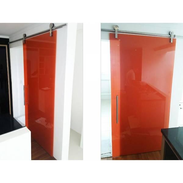 Quero Comprar Vidro Colorido no Morumbi - Vidro Colorido para Cozinha