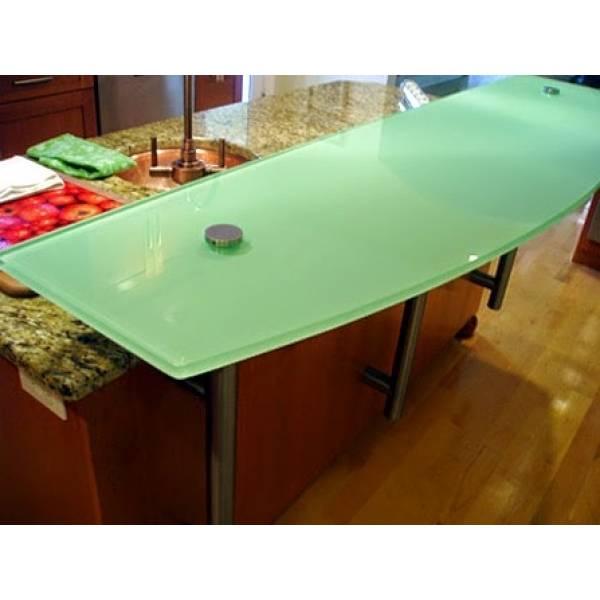 Quero Comprar Vidros Coloridos no Jardim Uberlândia - Vidro Colorido para Cozinha