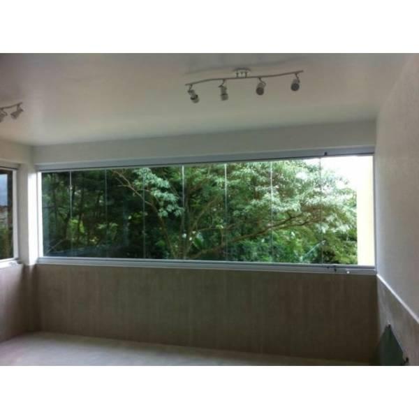 Quero Contratar Serviços de Vidraçaria no Jardim do Norte - Vidraçaria SP