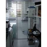 Quanto custa fechamentos de vidro temperado na Vila América