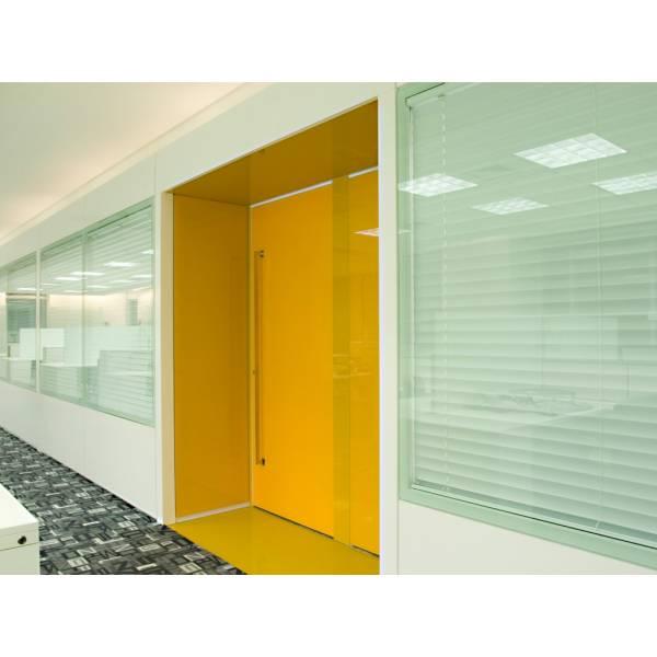 Tipos de Vidro Colorido no Jardim Novo Horizonte - Vidro Colorido para Janela