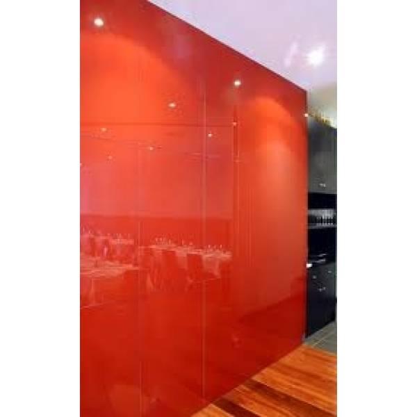 Valores de Vidros Coloridos na Vila Triângulo - Vidro Colorido para Cozinha