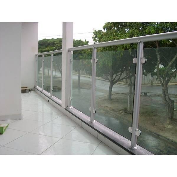 Vidraçaria Barata no Jardim Monte Alegre - Vidraçaria em Guarulhos