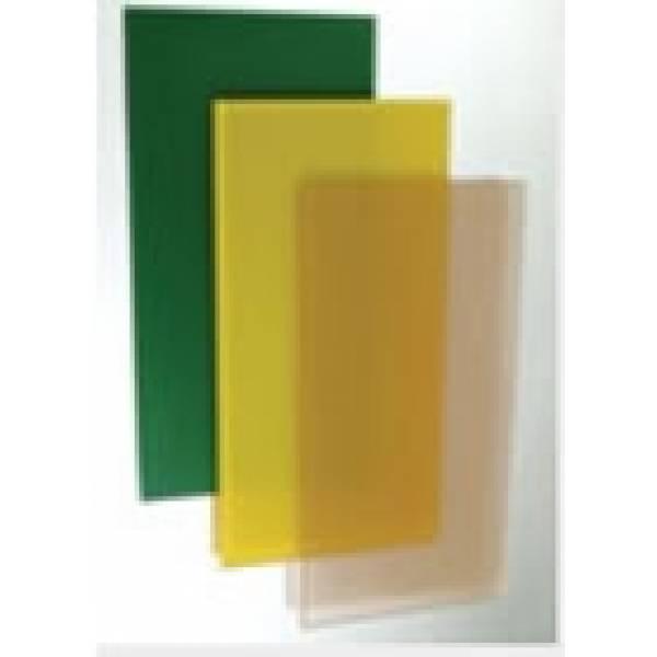 Vidro Colorido Preço no Jardim Nair - Vidro Colorido Preço