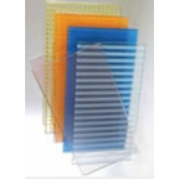 Vidro Colorido Valor na Vila Pompéia - Vidro Colorido Preço