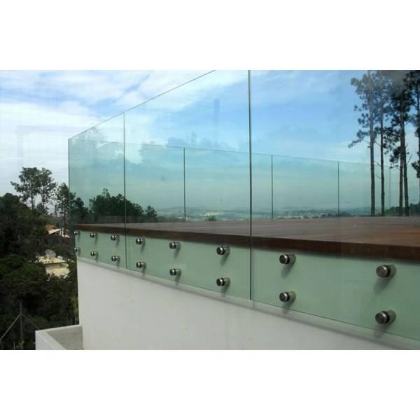 Vidros Coloridos Baratos na Vila Conceição - Vidro Colorido para Janela