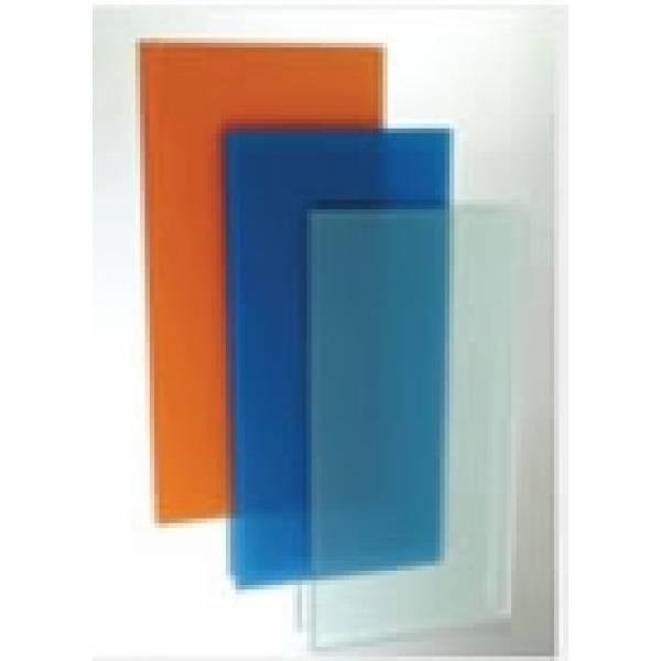 Vidros Coloridos na Cidade Luz - Vidro Colorido Preço