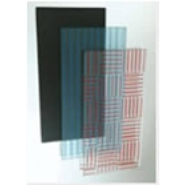 Vidros Coloridos Valor no Jardim São José - Vidro Colorido para Janela